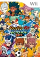Inazuma Eleven GO Strikers 2013 for Wii Walkthrough, FAQs and Guide on Gamewise.co