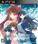 White Album 2: Shiawase no Mukougawa [Gamewise]