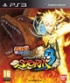 Naruto Shippuden: Ultimate Ninja Storm 3 on PS3 - Gamewise