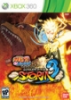 Naruto Shippuden: Ultimate Ninja Storm 3 on X360 - Gamewise