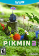 Pikmin 3 Cheats, Codes, Hints and Tips - WiiU