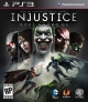 Gamewise Wiki for Injustice: Gods Among Us