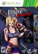 Lollipop Chainsaw Walkthrough Guide - X360