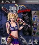 Lollipop Chainsaw for PS3 Walkthrough, FAQs and Guide on Gamewise.co