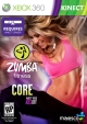 Zumba Fitness Core | Gamewise