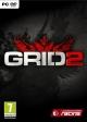 GRID 2 [Gamewise]