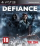Gamewise Wiki for Defiance (PS3)