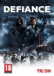 Gamewise DEFIANCE Wiki Guide, Walkthrough and Cheats
