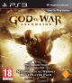 God of War: Ascension Wiki Guide, PS3