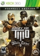 Army of Two: The Devil's Cartel Walkthrough Guide - PS3