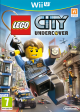 LEGO City Undercover Walkthrough Guide - WiiU