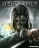 Dishonored on PS3 - Gamewise