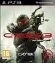 Crysis 3 Wiki Guide, PS3