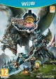 Monster Hunter Tri for WiiU Walkthrough, FAQs and Guide on Gamewise.co