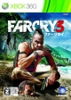 Far Cry 3 Wiki Guide, X360