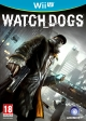 Watch Dogs Release Date - WiiU