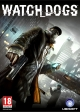 Watch Dogs Release Date - PS4