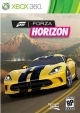 Forza Horizon on X360 - Gamewise