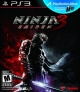 Ninja Gaiden 3 for PS3 Walkthrough, FAQs and Guide on Gamewise.co