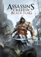 Assassin's Creed IV: Black Flag on XOne - Gamewise