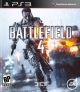 Battlefield 4 Wiki Guide, PS3