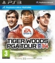 Tiger Woods PGA Tour 14: Masters Historic Edition on PS3 - Gamewise