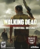 Gamewise The Walking Dead: Survival Instinct Wiki Guide, Walkthrough and Cheats