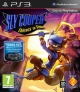 Sly Cooper: Thieves in Time Release Date - PS3