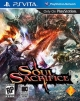 Soul Sacrifice on PSV - Gamewise