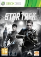 Star Trek: The Game Release Date - X360