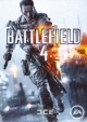 Battlefield 4 Walkthrough Guide - PS4