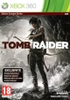 Tomb Raider Wiki Guide, X360