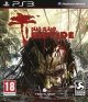 Gamewise Wiki for Dead Island: Riptide (PS3)