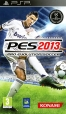 Pro Evolution Soccer 2013 Wiki on Gamewise.co
