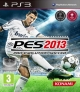 World Soccer Winning Eleven 2013 on PS3 - Gamewise