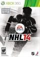 NHL 14 for X360 Walkthrough, FAQs and Guide on Gamewise.co
