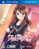 PhotoKano Kiss on PSV - Gamewise