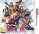 Project X Zone Walkthrough Guide - 3DS