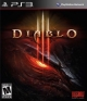 Diablo III on PS3 - Gamewise