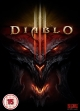 Diablo III for PC Walkthrough, FAQs and Guide on Gamewise.co