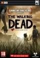 The Walking Dead: A Telltale Games Series on PC - Gamewise