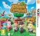 Animal Crossing: New Leaf on 3DS - Gamewise