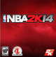 NBA 2K14 Wiki on Gamewise.co