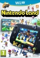 Nintendo Land [Gamewise]