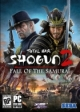 Total War: Shogun 2 - Fall of the Samurai [Gamewise]