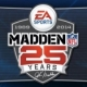 Gamewise Wiki for Madden NFL 25 (X360)
