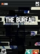 Gamewise Wiki for The Bureau: XCOM Declassified (PC)