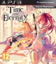 Time and Eternity for PS3 Walkthrough, FAQs and Guide on Gamewise.co