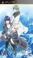 Norn9: Norn + Nonette [Gamewise]