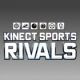 Kinect Sports Rivals Wiki | Gamewise